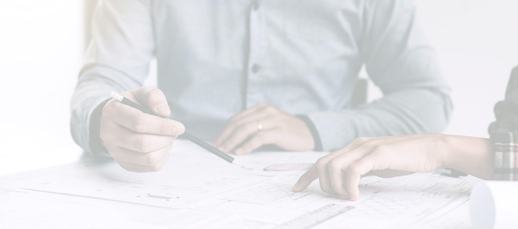 Bauunternehmen in 02957 Krauschwitz | HK Bauplanung